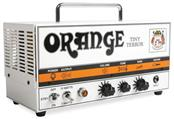 ORANGE Electric Guitar Amp TINY TERROR